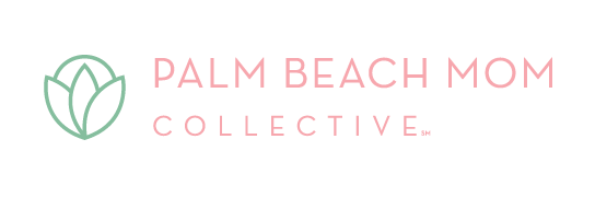 Palm Beach Mom Collective