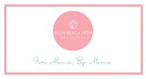 Palm Beach Moms