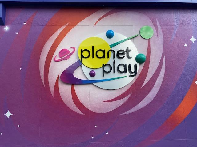 PlanetPlay10